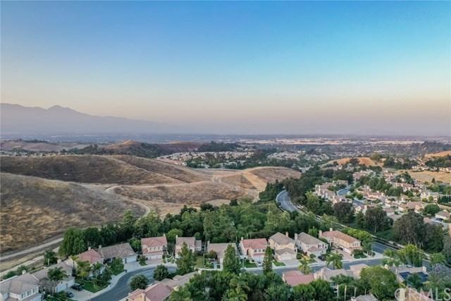 Closed | 15085 Calle Del Oro Chino Hills, CA 91709 40