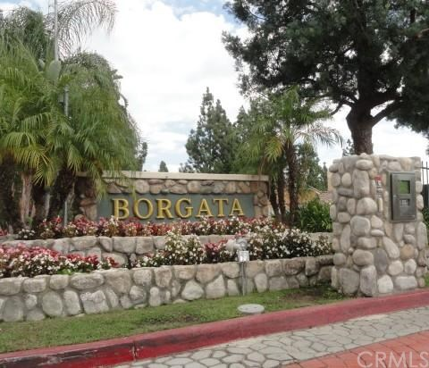 Closed | 10655 Lemon Avenue #2907 Rancho Cucamonga, CA 91737 0