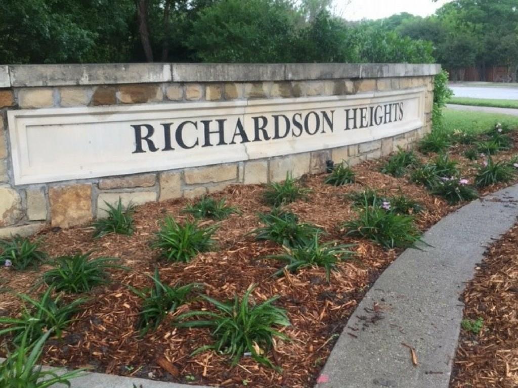 Relocation Realtor Dallas | 730 James  Drive Richardson, TX 75080 0