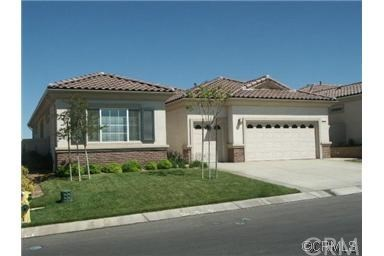 Closed | 1675 S Forest Oaks Drive Beaumont, CA 92223 0