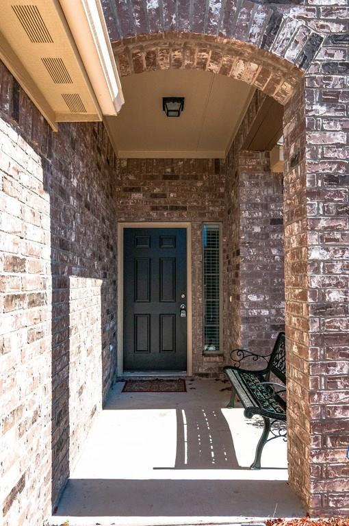 Sold Property   4216 Mantis Street Fort Worth, Texas 76106 3
