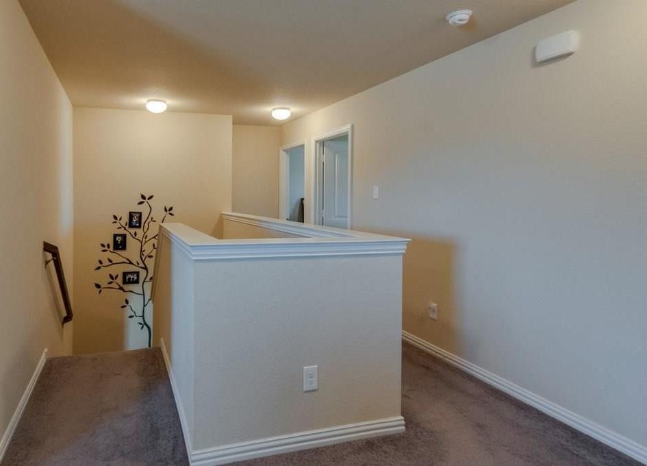 Sold Property   4216 Mantis Street Fort Worth, Texas 76106 24