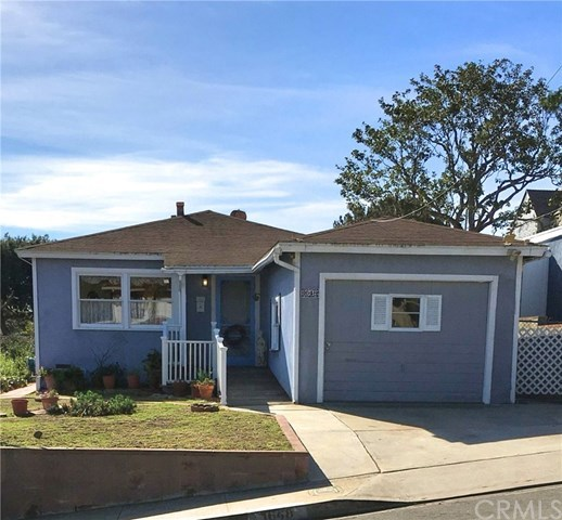 Closed | 1648 5th Street Manhattan Beach, CA 90266 0