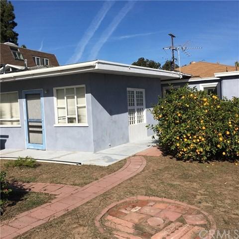 Closed | 1648 5th Street Manhattan Beach, CA 90266 3