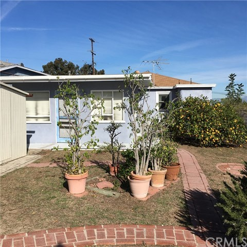 Closed | 1648 5th Street Manhattan Beach, CA 90266 4