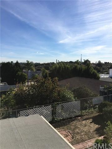 Closed | 1648 5th Street Manhattan Beach, CA 90266 17