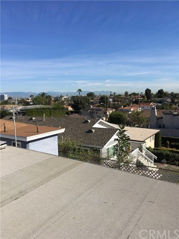 Closed | 1648 5th Street Manhattan Beach, CA 90266 18