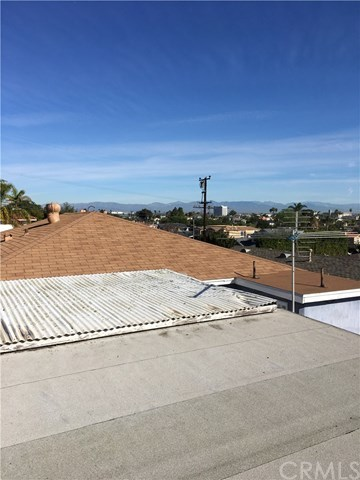 Closed | 1648 5th Street Manhattan Beach, CA 90266 19
