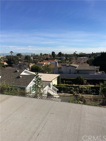 Closed | 1648 5th Street Manhattan Beach, CA 90266 20