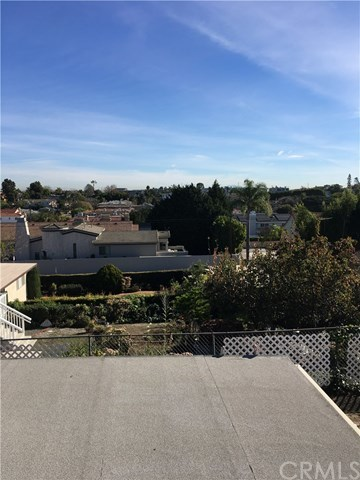 Closed | 1648 5th Street Manhattan Beach, CA 90266 21