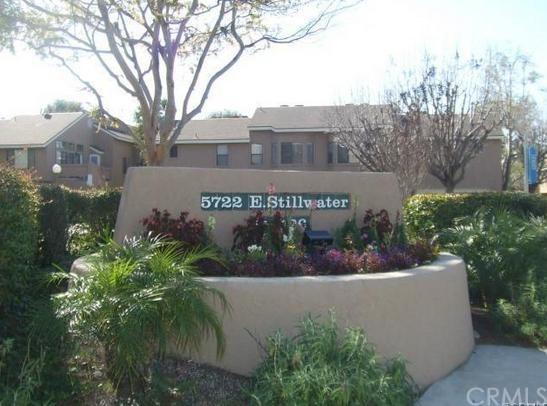 Closed | 5722 E Stillwater  Avenue #82 Orange, CA 92869 0