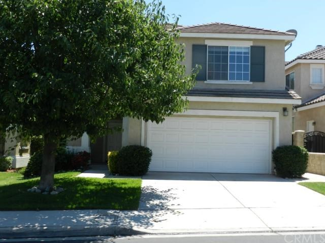 Closed | 4333 Foxrun Drive Chino Hills, CA 91709 0
