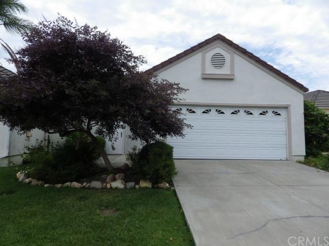 Closed | 19 Misty Creek  Lane Laguna Hills, CA 92653 0