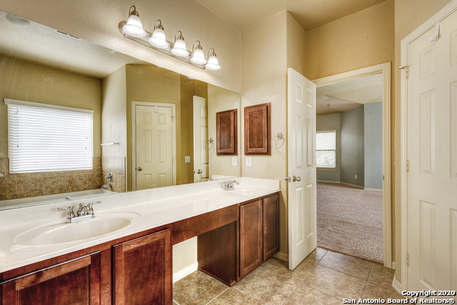 Back on Market | 5156 EAGLE VALLEY ST Schertz, TX 78108 19