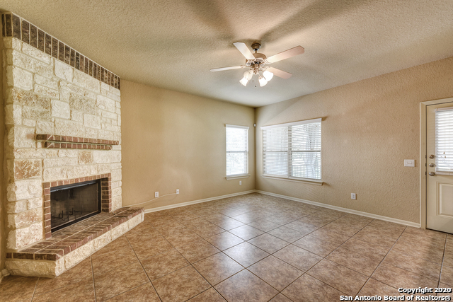 Back on Market | 5156 EAGLE VALLEY ST Schertz, TX 78108 5
