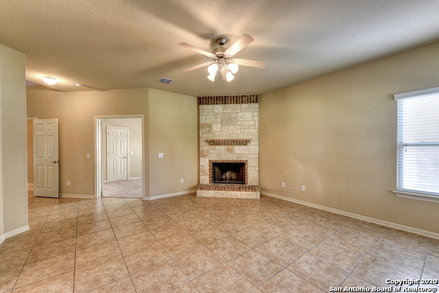 Back on Market | 5156 EAGLE VALLEY ST Schertz, TX 78108 6