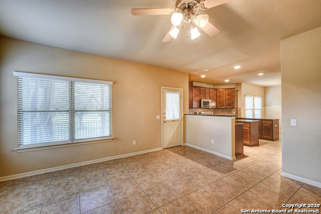Back on Market | 5156 EAGLE VALLEY ST Schertz, TX 78108 7