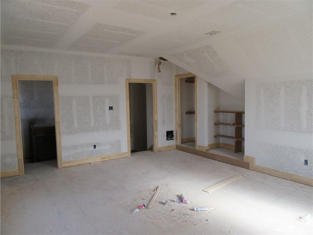 Sold Property | 6601 Longbranch Way Abilene, Texas 79606 7