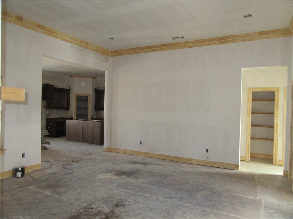 Sold Property | 6601 Longbranch Way Abilene, Texas 79606 8
