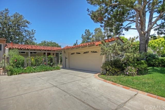 Closed | 503 Avenida Largo Newport Beach, CA 92660 0