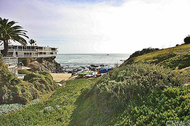 Closed | 827 Cliff  Drive Laguna Beach, CA 92651 0
