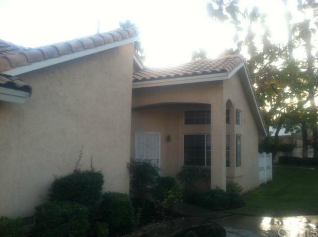 Closed | 455 La Quinta Drive Banning, CA 92220 0