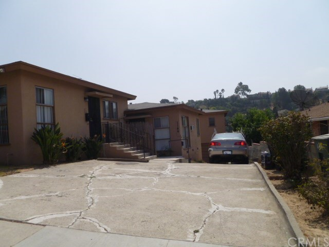 Closed | 1144 Knoll Drive Monterey Park, CA 91754 1