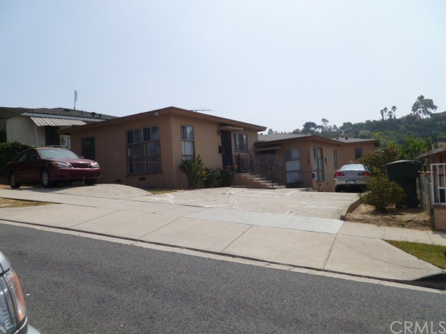 Closed | 1144 Knoll Drive Monterey Park, CA 91754 3