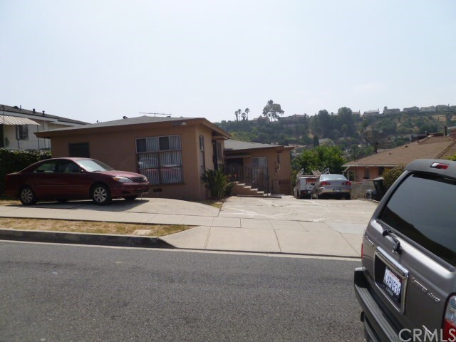 Closed | 1144 Knoll Drive Monterey Park, CA 91754 4