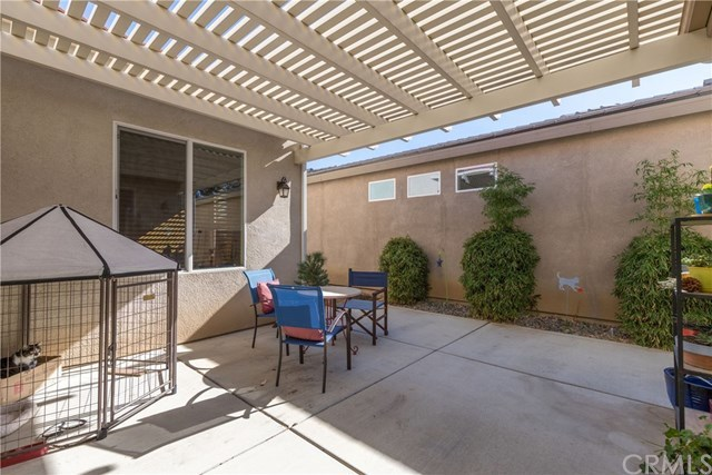 Closed | 237 White Sands Street Beaumont, CA 92223 19
