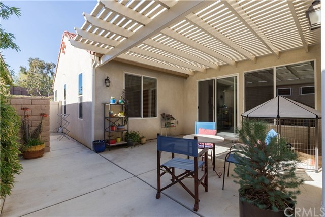 Closed | 237 White Sands Street Beaumont, CA 92223 20