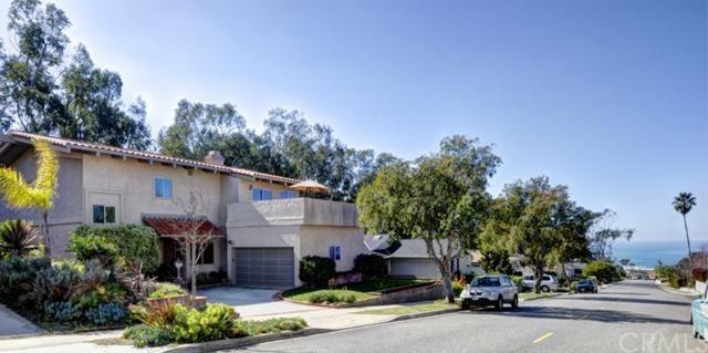 Closed | 326 Calle De Arboles Redondo Beach, CA 90277 0