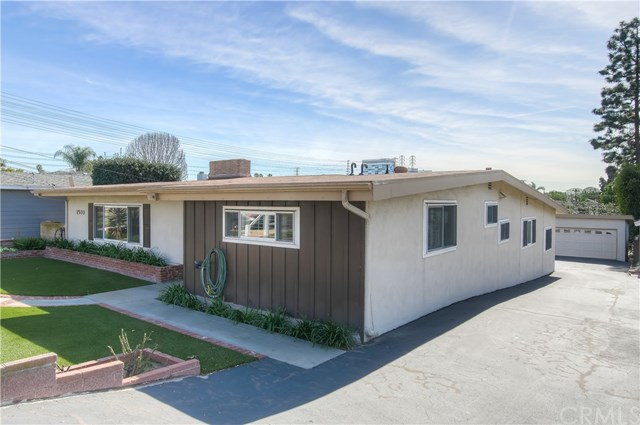Closed | 1500 E Maple Avenue El Segundo, CA 90245 4
