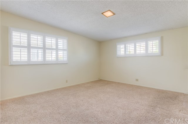 Closed | 1500 E Maple Avenue El Segundo, CA 90245 32