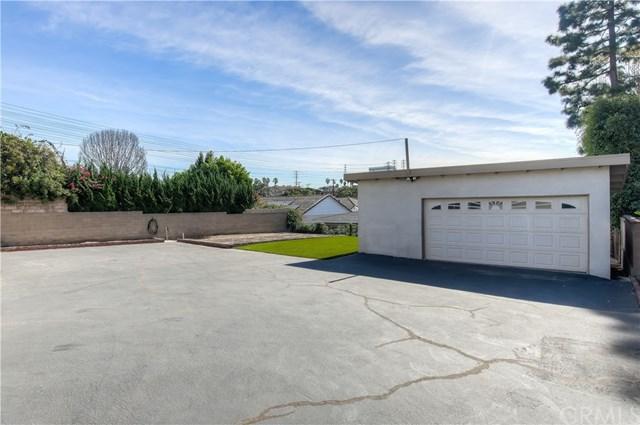 Closed | 1500 E Maple Avenue El Segundo, CA 90245 33