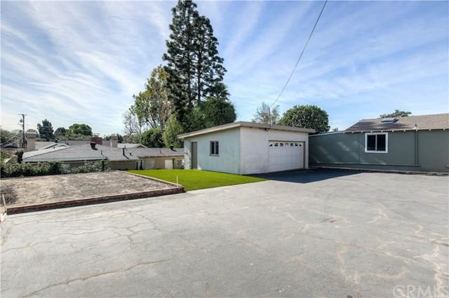 Closed | 1500 E Maple Avenue El Segundo, CA 90245 34