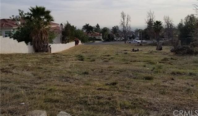 Off Market | 0 Laramie Drive Rancho Cucamonga, CA 91737 1