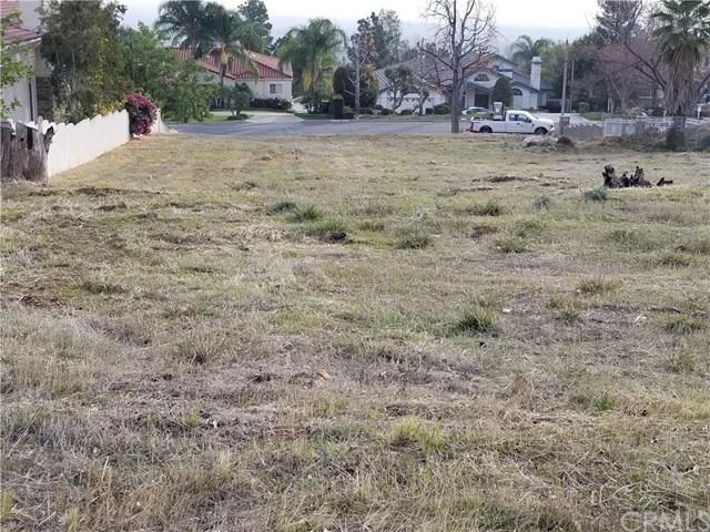 Off Market | 0 Laramie Drive Rancho Cucamonga, CA 91737 2