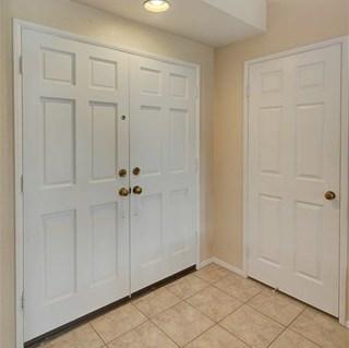 Closed | 3253 Oakridge Drive Chino Hills, CA 91709 2