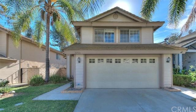 Closed | 3253 Oakridge Drive Chino Hills, CA 91709 15