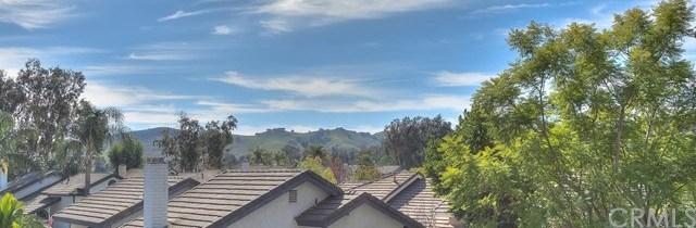 Closed | 3253 Oakridge Drive Chino Hills, CA 91709 39