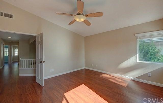 Closed | 3253 Oakridge Drive Chino Hills, CA 91709 27
