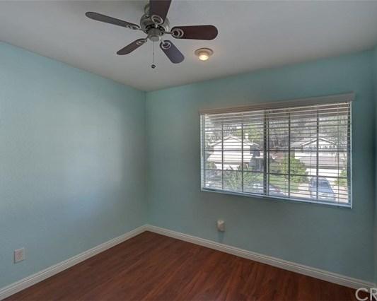 Closed | 3253 Oakridge Drive Chino Hills, CA 91709 31