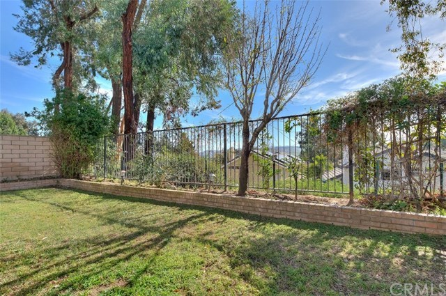 Closed | 3253 Oakridge Drive Chino Hills, CA 91709 37