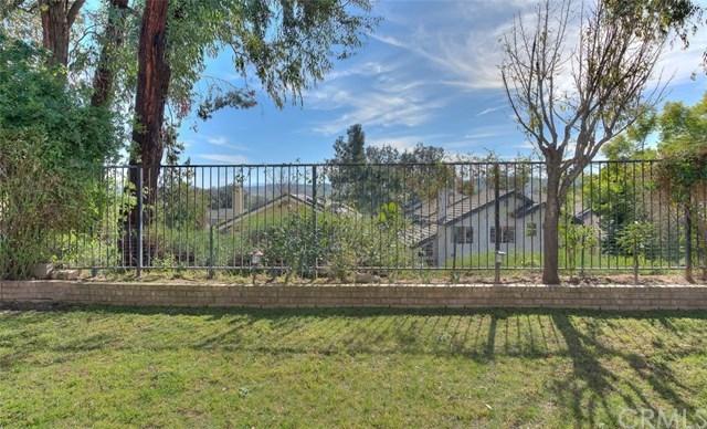 Closed | 3253 Oakridge Drive Chino Hills, CA 91709 38