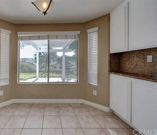 Closed | 3253 Oakridge Drive Chino Hills, CA 91709 21