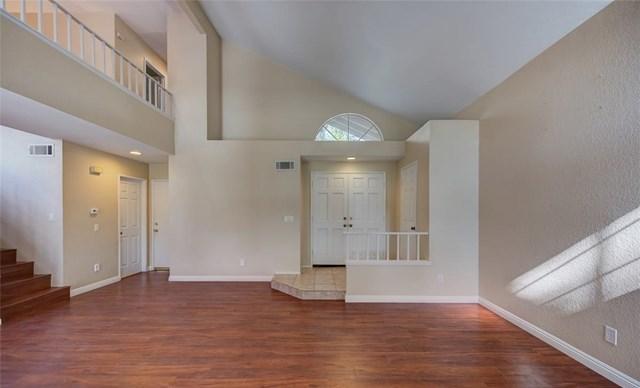 Closed | 3253 Oakridge Drive Chino Hills, CA 91709 3