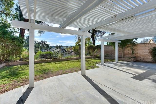Closed | 3253 Oakridge Drive Chino Hills, CA 91709 36