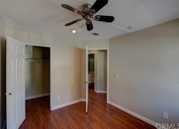 Closed | 3253 Oakridge Drive Chino Hills, CA 91709 32