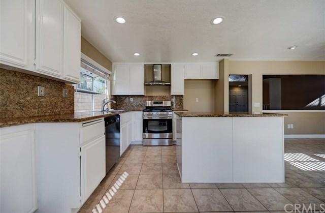 Closed | 3253 Oakridge Drive Chino Hills, CA 91709 18